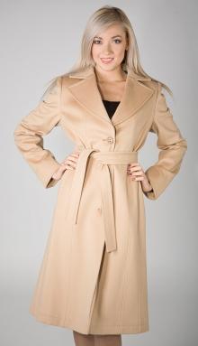 модные пальто из Италии