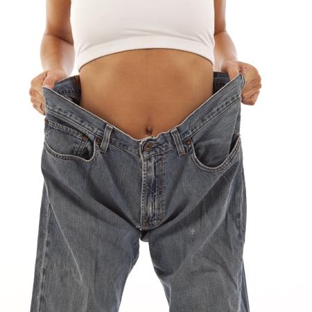 яичная диета на 4 недели, отзывы