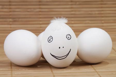 яичная диета: результаты, форум