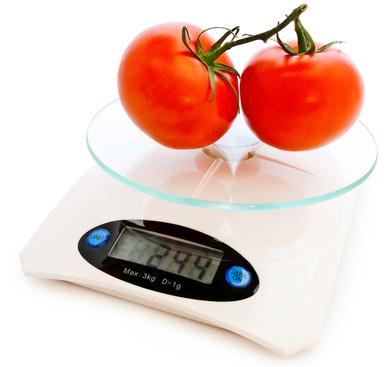 сколько калорий