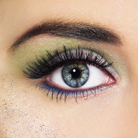 советы стилистов по макияжу