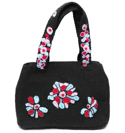 hand made сумки