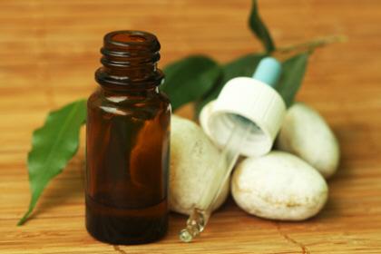 каменное масло лечение