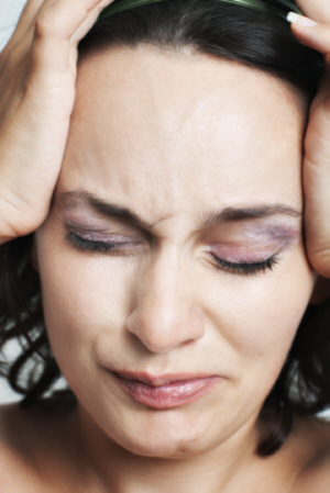 средства от мигрени