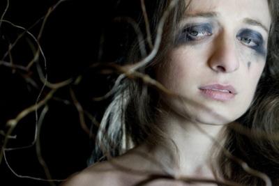 послеродовая депрессия лечение