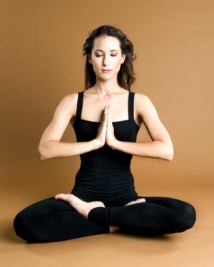 сахаджа йога мантры