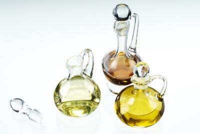 кунжутное масло свойства