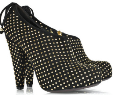 женская обувь mullberry