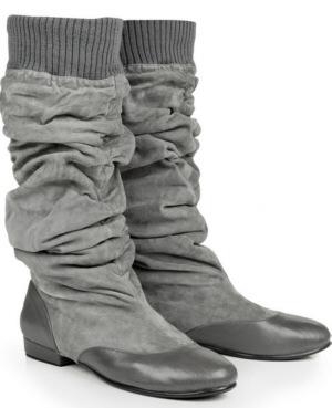 обувь bloch