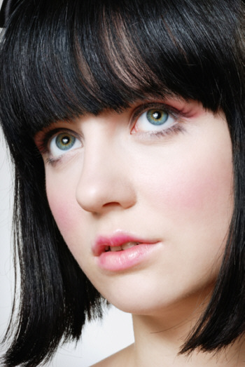 макияж для девочек подростков