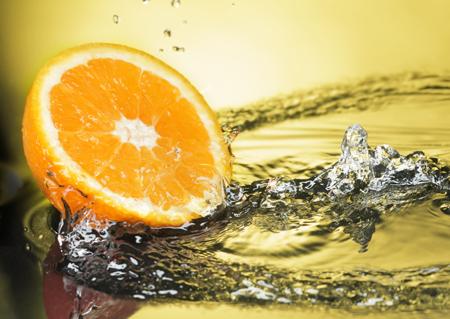 какие свежевыжатые соки самые полезные, как хранить свежевыжатые соки