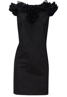 новогоднее платье 2011 Oasis