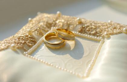 свадебный гороскоп 2011