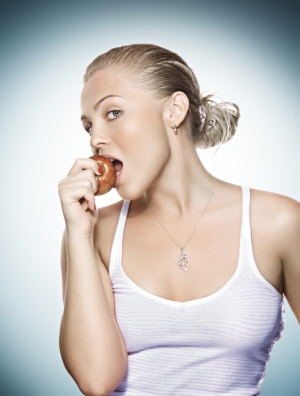 эффективная женская диета