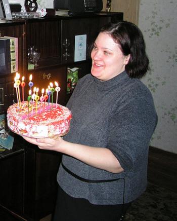 екатерина мириманова до похудения