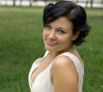 екатерина мириманова после похудения