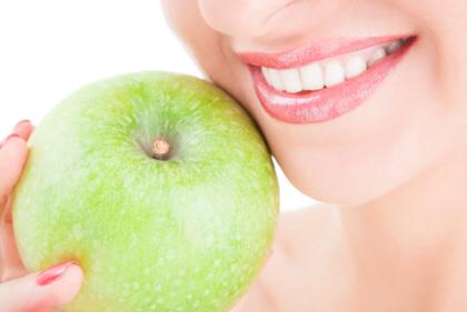 лечение зубной боли