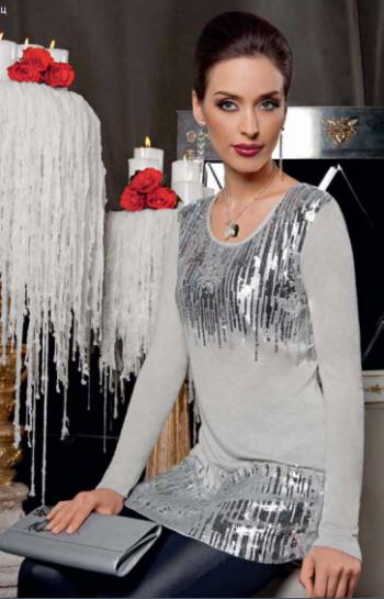 самый модный цвет 2011