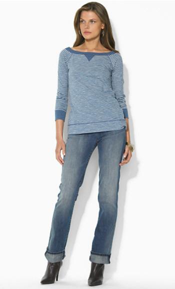 модные цвета осень зима 2011