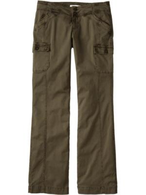 модные женские брюки 2011