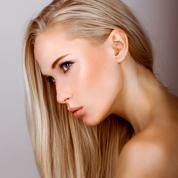 Маски для жирных волос – приводим голову в порядок