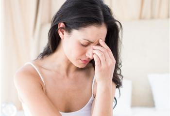 Как проводится лечение кандидоза полости рта у взрослых