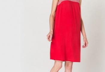4f6e384c5ca Грядет сезон отпусков  подбираем женское платье на лето    JustLady ...