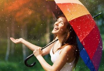 8 простых правил поведения, которые сделают вас счастливее