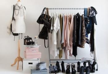 Базовый цвет в вашем гардеробе