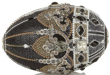 Подарки luxury deluxe 2012