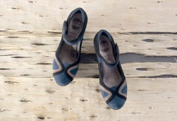 9282822d9 Чем отличаются марки обуви Chester и Carnaby :: JustLady.ru ...