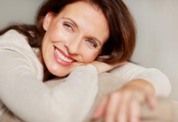 Дегидратация и возраст: как остановить старение кожи