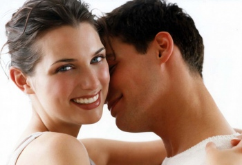 Уроки соблазнения для желающих выйти замуж