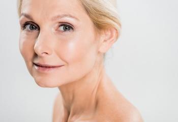 Anti-age для лица и шеи: кремы, маски, сыворотки и другие эффективные средства