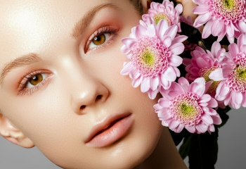 Главные особенности летней косметологии
