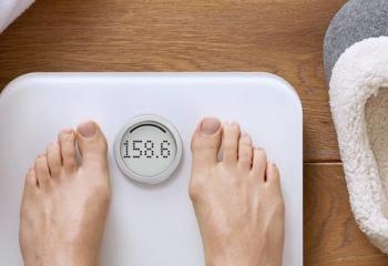 Как посчитать свой идеальный вес
