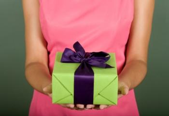 Как выбрать подарок для него