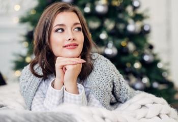 Новогодний форс-мажор: как спасти праздник
