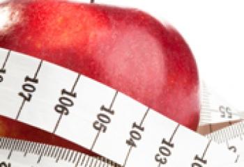 Почему не действуют диеты