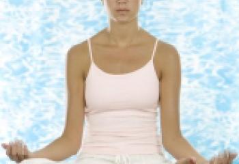 Медитация: руководство для начинающего