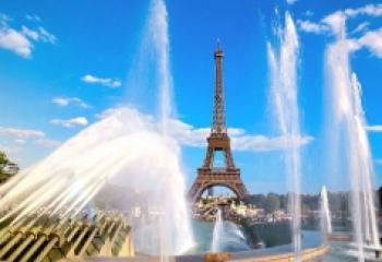12 секретов стройности француженок