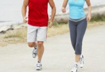 Гладкость и мускулистость