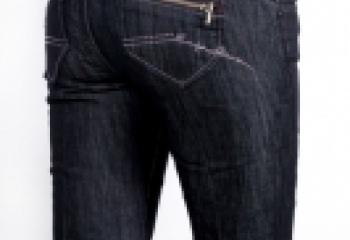 Как ухаживать за джинсами