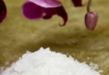 К чему приведет ограничение в потреблении поваренной соли ?