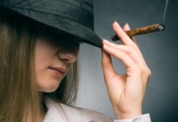 Последствия курения. Насколько они опасны?