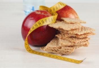 Как распознать лже-диету?