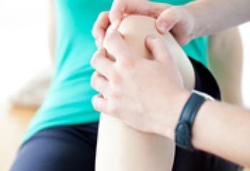 Болят суставы инфекция изготовление тазобедренных суставов в германии