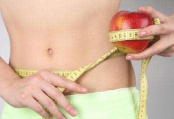 Монодиета - легкий способ похудеть