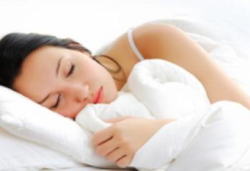 Бруксизм у взрослых, причины и лечение. Скрипение зубами во сне
