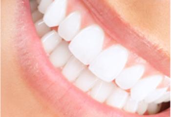 Зубы, знайте свое место! Исправление прикуса